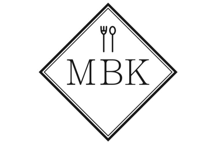 Mason Belles Logo